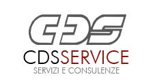 consulenza sicurezza roma
